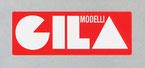 GILA MODELLI