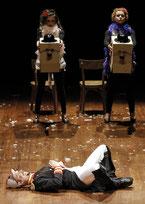 © Teatro delle Bambole