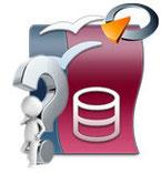 Formation OpenOffice (LibreOffice) Base Les requêtes à Marseille