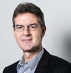 Prof. Dr. Rolf Sternberg, Leibniz Universität Hannover