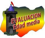 Evaluación periodo 3  7-4