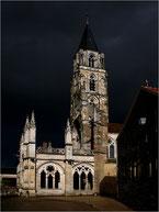 Saint-Père-sous-Vézelay
