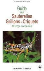 Couverture de la première edition française de 1995