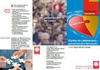 Prospekt Caritas+Gemeinde