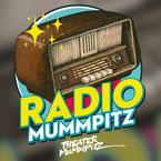 Radio Mummpitz