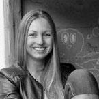 Christine Mertens   Spielerin