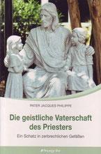 Die geistliche Vaterschaft des Priesters