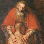 Barmherzig wie der Vater