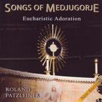 Songs of Medjugorje