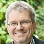 Matthias Straub