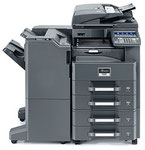 black & white multi-functional printer orlando