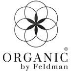 Organic by Feldman