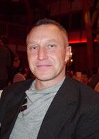 Ralf Wiemprecht Jugendwart