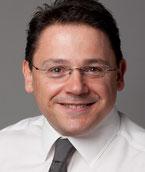 Mirko Stojanović