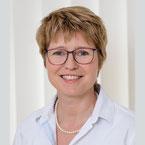 Dr. med. A. Asmussen
