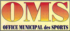 Office Municipal des Sports de Pontivy