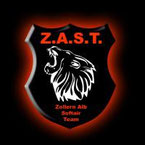 Z.A.S.T. Zollern Alb Softair Team
