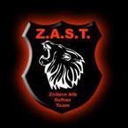 Z.A.S.T. Zollern Alb Softair Team