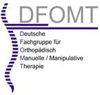 Deutsche Fachgruppe für Manuelle/Manipulative Therapie