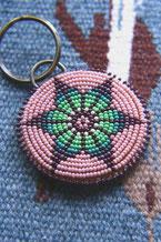 key ring  key holder  キーリング