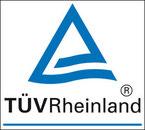 TÜV-Rheinland