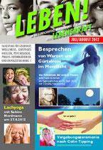 Ausgabe Juli/Aug. 2012