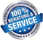 Auerswald Kundendienst: Garantie, Repartur, Vorabaustausch...