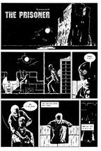 Ein Comic von DanmaxX