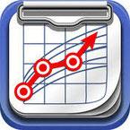 GROWTH App
