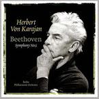 ベートーベン:交響曲第5番