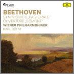 ベートーベン 交響曲第6番《田園》