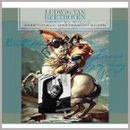 ベートーベン:交響曲第3番