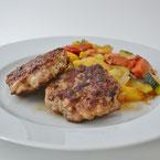 Idées cuisine et conseils cuissons - La Dame de Clèdes