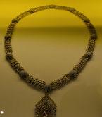 Collier de l'Ordre de St-Michel