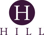Hill Catering