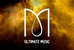 Ultimate Music