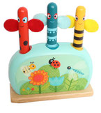 Pop up insectes volants - Djeco