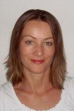 Christina Kiehas