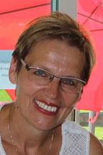 Judit Jyothi Hochbaum