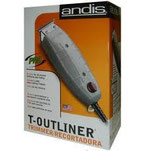ANDIS T-OUTLINER $49.99
