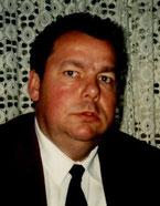 Rudolf Schweininger