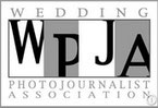 wedding photojournalist association | Association des professionnels de la photo de mariage