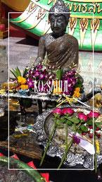 ko samui-big-buddah-tempel