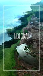 hawaii-molokai