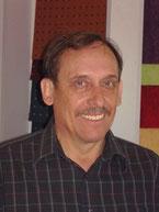 Ekkehard Walther