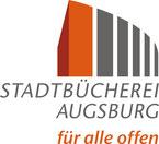 Freiwilligen-Zentrum Augsburg - Logo Stadtbücherei Augsburg
