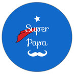 décapsuleur super papa
