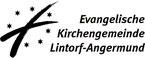 Logo Ev. Kirchengemeinde L-A