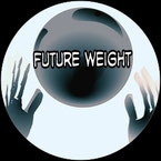 future weight app from virtual personal trainer at google play