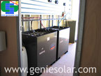 containerized solar generator-containerized photovoltaic generator-solargeneratorbehälter-photovoltaik_generatorbehälter-generador solar en contenedores-groupe electrogène photovoltaïque en container-générateur electrique solaire en conteneur-gesc-#gesc